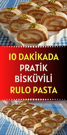 East Dessert Recipes, Cake Recipes, Snack Recipes, Desserts, Subway Cookie Recipes, Pasta Cake, Tea Time Snacks, Food Platters, Turkish Recipes