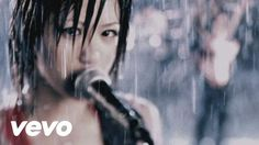 Music video by Stereopony performing Hitohira No Hanabira. (C) 2008 Sony Music Records Inc. source You may also like … Best Rock Music, Music Love, Music Songs, Music Videos, Mystique Marvel, Studio Deen, Mr Sinister, Inuyasha Fan Art, Happy Crafters