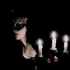 Image discovered by Ioana. Character Aesthetic, Aesthetic Photo, Story Inspiration, Character Inspiration, Yennefer Of Vengerberg, Katherine Pierce, Foto Instagram, Masquerade Ball, Gothic