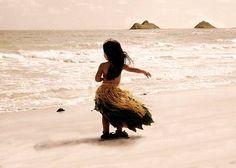 Barber Kailua : 1000+ images about Kailua Bay on Pinterest Oahu, Oahu hawaii and ...