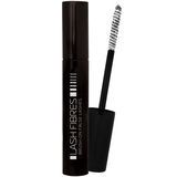 Joyus lash fibres brush on false eyelashes