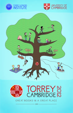 2012-Torrey-Cambridge-tree.jpg (3304×5100)