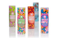 candy packaging - Google Search
