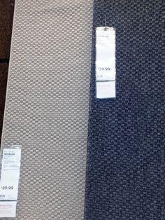 morum tapis tiss plat int ext rieur int rieur ext rieur gris fonc tapis tiss ikea et tapis. Black Bedroom Furniture Sets. Home Design Ideas
