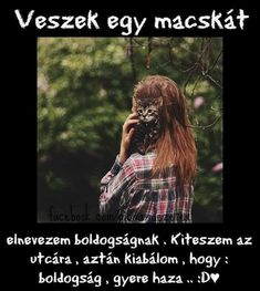 Lol, I Miss You, Picture Video, Funny Jokes, Funny Pictures, Spirituality, Memes, Quotes, Hungary