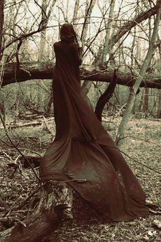 "*** Three Rivers Deep (book series) ""A two-souled girl begins a journey of… Beltane, Season Of The Witch, Three Rivers, Dark Photography, Dark Beauty, Story Inspiration, Dark Fantasy, Dark Art, Cyberpunk"