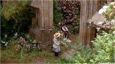secret garden - cinepivates.gr
