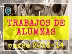 Resumen del curso 2013-2014