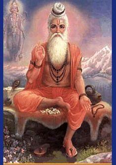 Jyotish: A Vedic Approach to Astrology by Rohini Ranjan Astrology In Hindi, Love Astrology, Vedic Astrology, Indian Saints, Saints Of India, Tantra, Indian Gods, Indian Art, Guru Purnima