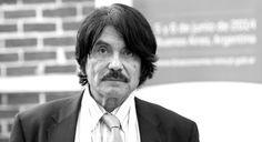 Octavio López Paredes