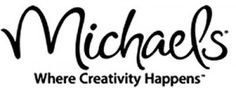 michaels Coupon to help with my Pinterest Crafts!