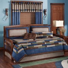 alliance faux suede 4 pc daybed coverlet set bedding aliance murphy bed desk