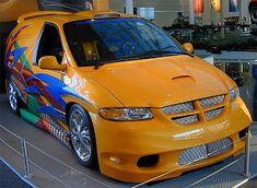 38 Chevy Vans Ideas Chevy Van Custom Vans Chevy