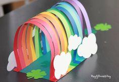 st patricks day crafts for kids leprechaun Saint Patricks Day Art, St. Patricks Day, St Patricks Day Crafts For Kids, St Patrick's Day Crafts, Holiday Crafts, Fun Crafts, Classroom Crafts, Preschool Crafts, Easter Crafts