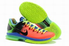 premium selection 80c37 d71da New Nike KD V Elite Anti-Nerf Shoes store sell the cheap Nike KD V Elite  Low online, it is high quality Nike KD V Elite Low sneakers and we offer it  with ...