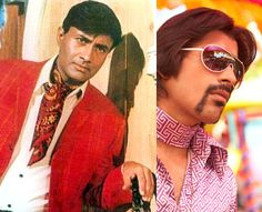 bollywood 70's retro look - Google Search