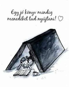 Sayings About Reading, Forever Book, Library Books, Love Book, Picture Quotes, Book Lovers, Book Worms, Books To Read, Qoutes