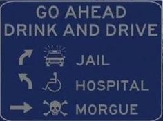 A lot of people need to think about this and stop drinking and driving.how true it is. Drive Safe Quotes, Driving Quotes, Teen Drinks, Drunk Driving, Driving Age, Dont Drink And Drive, Behavior Interventions, Stop Drinking, Under The Influence