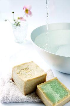 Zeep - soap #bathroom