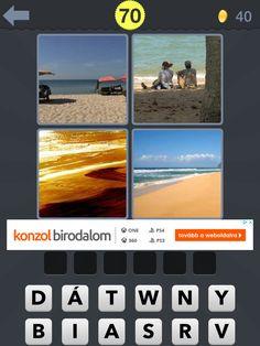 Hé, tudsz segíteni? Ragadtam ezen a puzzle! 4 Kép 1 Szó