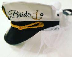 1051f7c7b1c 36 Best Bride hats images