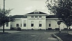 Home sweet home- Saint Albans, WV
