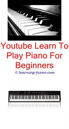 50853 Best Natural Piano Lessons images in 2019   Piano