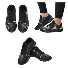 Legging, Sneakers, Creations, Oxford Shoes, Sweatshirt, Collection, Fashion, Men, Purse