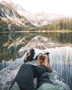 Keep calm and go travel :) #travelling #hiking
