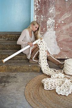 chunky-knitted-mega-scarf-bylebenslustiger2.500