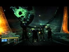 Guardian down – Destiny clan pays tribute to member who passed away | VG247