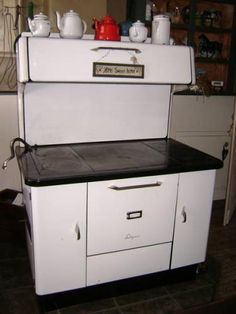1000 Images About Old Wood Cooking On Pinterest Antique