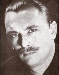 Jiří Trnka After graduating from the Prague School of Arts and Crafts