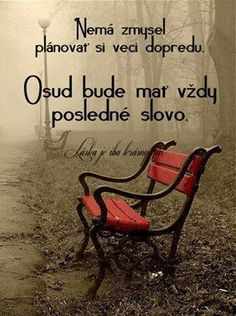 Plánovanie Quote Citation, Wise Quotes, True Stories, Slogan, Quotations, Positivity, Thoughts, Humor, Motivation