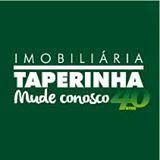 STUDIO PEGASUS - Tecnologia de Multimídia Digital (T.I./I.T.): Imobiliárias (Santa Maria/RS): TAPERINHA