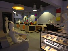 Analog Kültür Vinyl Store