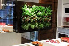 Cozinha-decorada-0022