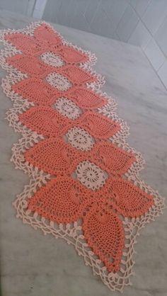 Kira crochet: Scheme no. Crochet Winter, Crochet Home, Crochet Baby, Free Crochet, Crochet Gloves Pattern, Knitting Patterns, Sewing Patterns, Crochet Patterns, Crochet Doilies