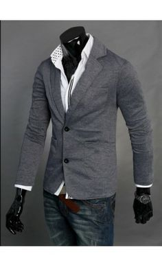 brand new 4fe04 6bb14 214 Best Do Men Dress To Impress images  Man style, Man fash