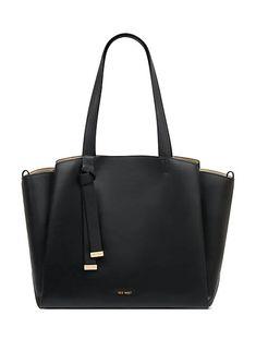 Guess Purses And Handbags Cheap Purses, Cute Purses, Cheap Bags, Satchel Handbags, Purses And Handbags, Luxury Handbags, Cheap Handbags, Gucci Handbags, Handbags Online