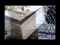 Karuna - WEDDING BOX