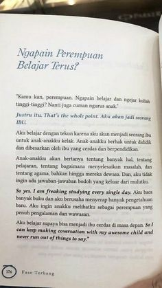 Reminder Quotes, Self Reminder, Mood Quotes, Life Quotes, Mantra, Quotes Lockscreen, Cinta Quotes, Wattpad Quotes, Quotes From Novels