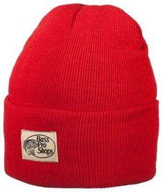 Bass Pro Shops Cuff Hat -