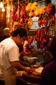 What's your favorite Hong Kong meal treat? @BusinessRegistrationHong Kong we love it all! #BusinessRegistrationHongKong #HK