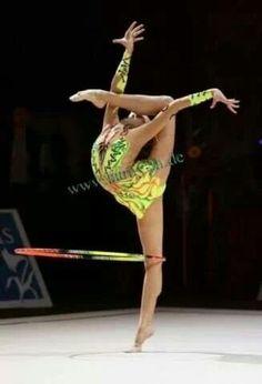 Aliya Yussupova (Kazakhstan)...