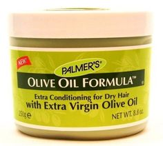 Palmers Olive Oil Formula Extra Conditioning 8.8 oz. Jar (3-Pack) with Free Nail File * This is an Amazon Affiliate link. Want to know more, click on the image.