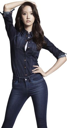 GIRLS GENERATION, the best source for photography, media, news and all things related. Girls Generation, Female Poses, Beautiful Asian Women, Korean Actresses, Mannequin, Fashion Outfits, Womens Fashion, Asian Woman, Korean Girl