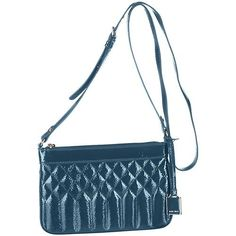 Nine West Handbags Can't Stop Shopper Crossbody « Holiday Adds