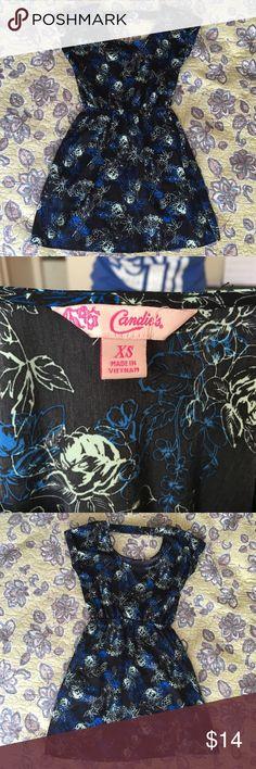 Genteel Womens Playsuit Sz10 Minkpink Summer Look Jumpsuits, Rompers & Playsuits
