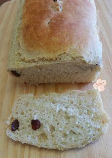 Cozinhando sem Glúten: Pão de banana sem açúcar Sin Gluten, Sem Lactose, Cafe Menu, Low Carb, Bread, Food, Sweet Like Candy, Cook, Sugar Free Banana Bread